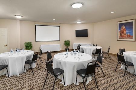 La Quinta by Wyndham - Meeting Room 2