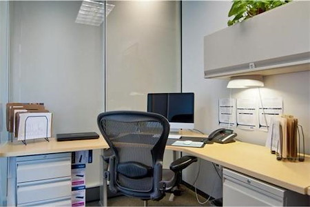 TechSpace- Aliso Viejo - Suite 335-G