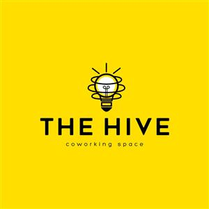 Logo of The Hive - Milwaukee St