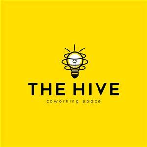 Logo of The Hive - Milwaukee St