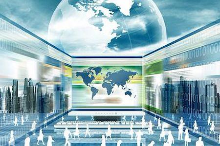 Lackawanna Offices - Lackawanna Virtual Office Service