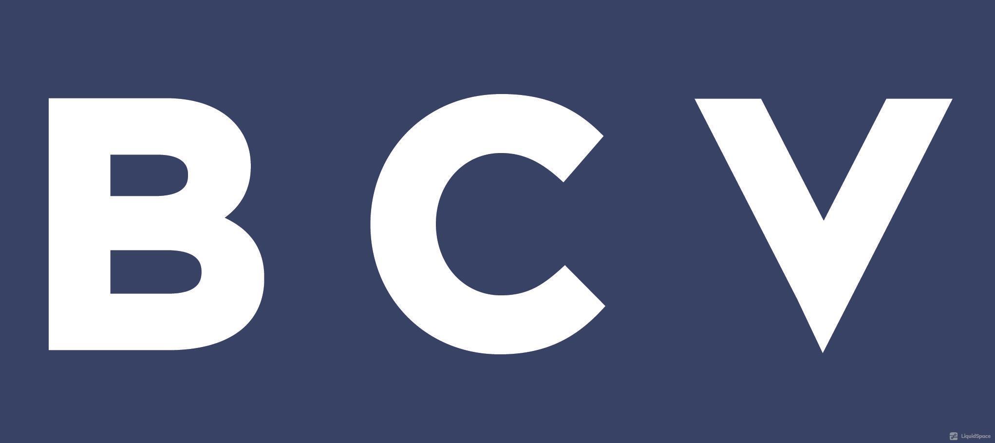 Logo of BCV Architecture + Interiors