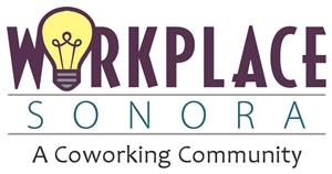 Logo of WorkPlace Sonora