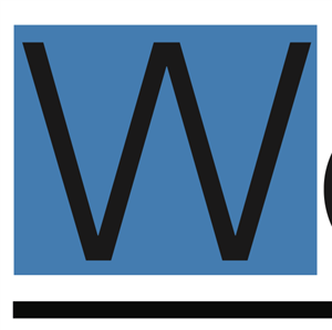 Logo of WellSpace - Banker's Hill