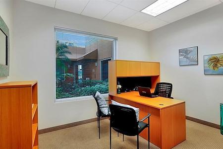 Premier Executive Center - Executive Day Office