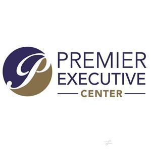 Logo of Premier Executive Center- Naples