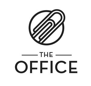 Logo of The Office: Berkeley