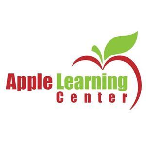 Logo of Apple Learning Center