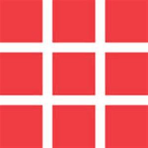 Logo of Protobrand