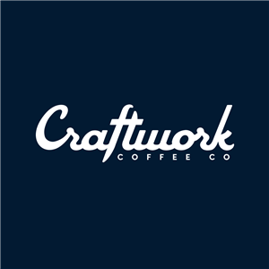 Logo of Craftwork - Domain