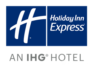Logo of Holiday Inn Express Hershey (Harrisburg)