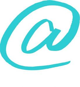 Logo of Hotel Adeline