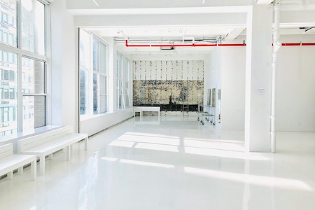 Location05 - Meeting Room 1
