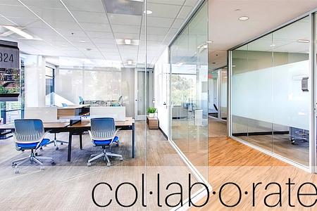 Avanti Workspace - Carlsbad - Coworking