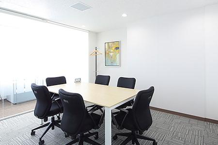 Kumamoto Office Space