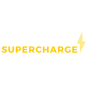 Logo of Supercharge Venue