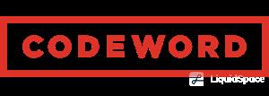 Logo of Codeword