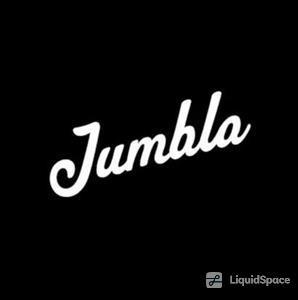 Logo of Jumbla