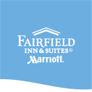 Logo of Fairfield Inn & Suites Douglas