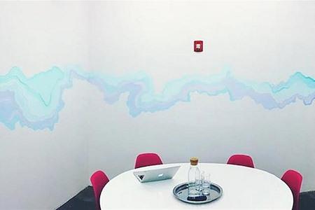 Bond Collective in Gowanus - Dream Room