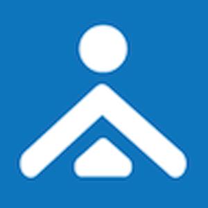 Logo of Panamericana