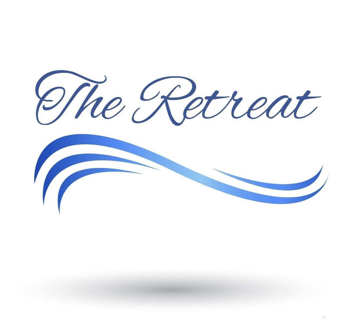 Logo of The Retreat