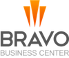 Host at Bravo Business Center