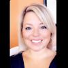 Host at Office Evolution Horsham - Willow Grove