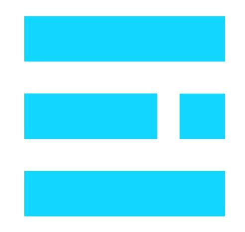 Logo of EMERGE- 412 Southwest 12th Ave.