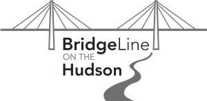 Logo of Bridge Line On The Hudson Estates