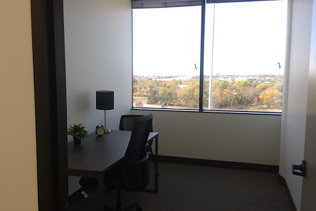 CityCentral Richardson - Office 117