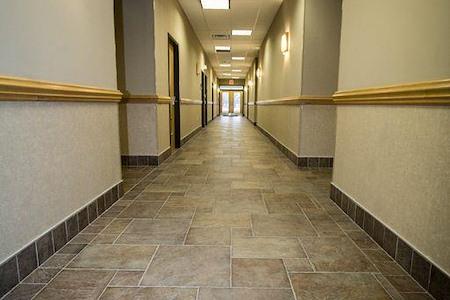 Liberty Office Suites - Montville - Office #22