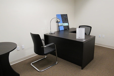 Empire Executive Offices, LLC - York Office
