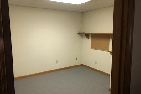 Upper Cape Executive Suites - Team Office 1