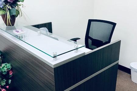 iPatientCare Office Suite - Complete Office Suite