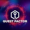 Host at Quest Factor