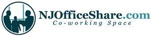 Logo of NJ Office Share - Union City, NJ