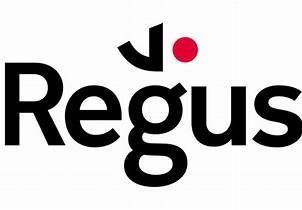 Logo of Regus Downtown Santa Barbara