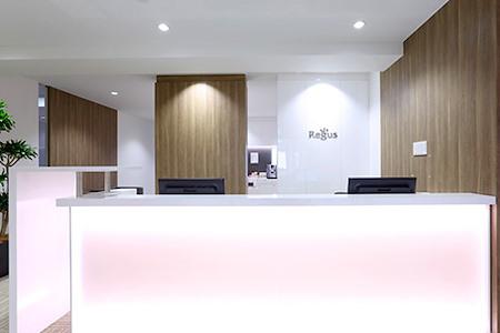 Regus | Yokohama, Kannai - Office Suite
