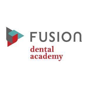Logo of Fusion Academy