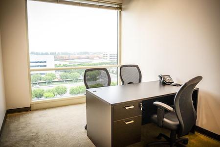 (SPE) Irvine Spectrum - 7700 Irvine Center Dr Suite 800 Irvine
