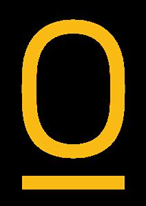 Logo of OSTUDIO