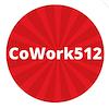 Host at CoWork512 - Cedar Park