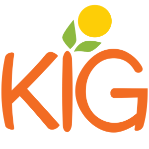 Logo of KeepItGrowing Marketing Solutions