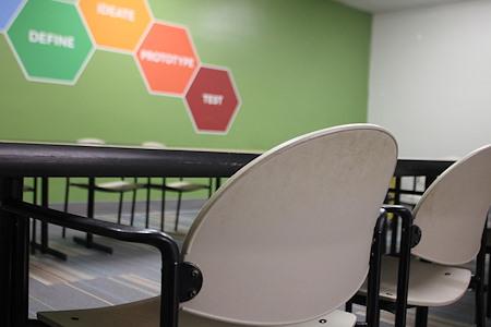 co//ab - Classroom