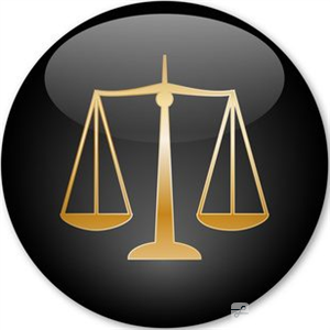 Logo of The Morris Law Office