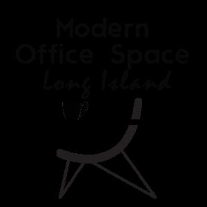 Logo of Office Space LI Great Neck