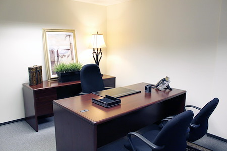 Novi Office Space