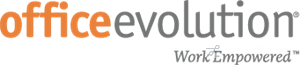 Logo of Office Evolution - Tampa