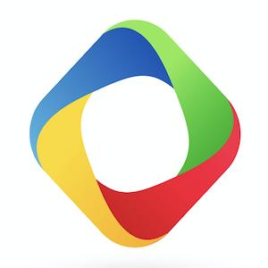 Logo of IBRIDGE